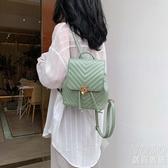 夏季高級感洋氣質感包包女新款潮韓版百搭書包大容 『優尚良品』