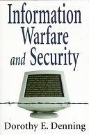 二手書博民逛書店 《Information Warfare and Security》 R2Y ISBN:0201433036│Addison-Wesley Professional