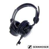 森海塞爾 Sennheiser HD 26 Pro 專業監聽耳機