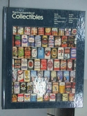 【書寶二手書T4/收藏_PBL】The Encyclopedia of Collectibles_Beads to Bo