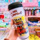 正版 The Simpsons 辛普森家庭 隨行杯曲線杯隨手杯杯子水杯 耐熱 台灣製 白色款 COCOS PP080