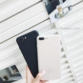 iPhone手機殼 簡約軟殼6s蘋果x手機殼XS Max/XR/iPhoneX/8plus/7p女款iphone6男 【時尚新品】
