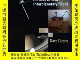 二手書博民逛書店Deep罕見Space CraftY255174 Dave Do
