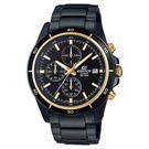 原廠公司貨,EDIFICE系列 標準三針三圈,蘊藏賽車精髓 計時碼錶,日期顯示