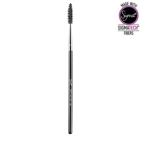 Sigma E80 - BROW AND LASH 【愛來客】美國Sigma官方授權經銷商 睫毛刷化妝刷