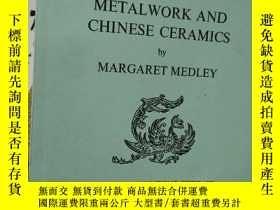 二手書博民逛書店英文原版罕見Monograph Series No.2 META