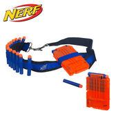 NERF-菁英系列戰鬥彈夾腰帶組