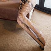網襪 挑逗情慾豹紋性感網襪-彩虹情趣用品【滿千87折】包裝隱密