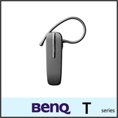 ▼JABRA BT2046 耳掛式 一對二 雙待 藍芽耳機/先創公司貨/Bluetooth/耳麥/安全駕駛/Ben Q/T3
