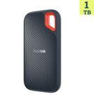 [免運] SanDisk 1TB 1T extreme portable SSD【SDSSDE60-1T00】550MB/s USB3.1 E60 外接固態硬碟