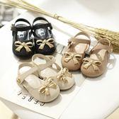 女童鞋春款公主鞋小童兒童女孩單鞋小皮鞋