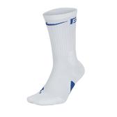 NIKE 運動長襪(襪子 籃球 長筒襪 希臘怪物 NBA 免運 ≡排汗專家≡