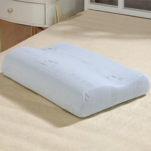 《家購網寢俱館》活性碳記憶健康枕(2入)
