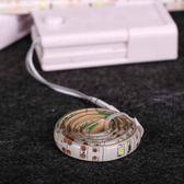 可黏貼LED觸摸燈帶超高亮LED 燈帶(一組2入) (現貨+預購)