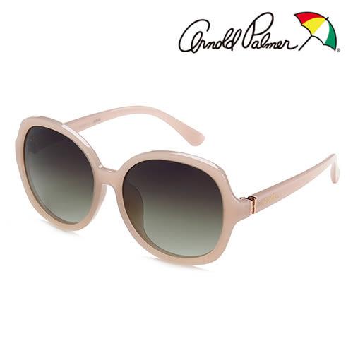 【花雨傘Arnold Palmer】女款偏光太陽眼鏡 AP11652-C046