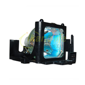 HITACHI-OEM副廠投影機燈泡DT00511/適用機型CPS317、CPS318、CPX328、EDS3170