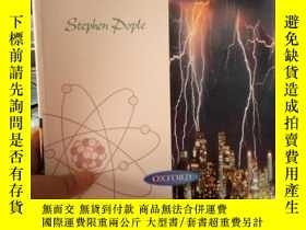 二手書博民逛書店罕見Complete Physics:完整的物理學Y15389