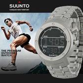 松拓 SS014527000 高精密腕上電腦探險腕錶 SUUNTO 現+排單 熱賣中!