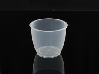 10入 170cc 大烤布丁杯 布蕾杯  附蓋  DD31
