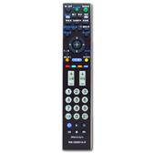【新力 SONY】RM-CD001A 液晶電視遙控器