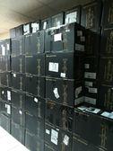 現貨 全新原廠盒裝 快速出貨 戴森 Dyson V10 原廠全新 收納架 置物架 充電架 收納置物架