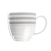 Royal Porcelain BP線條馬克杯385c.c