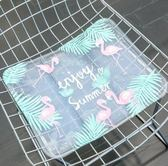 冰墊夏季冰涼降溫凝膠沙發坐墊免注水學生汽車水墊子夏天消暑神器 法布蕾輕時尚