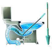 每週新品 美可 活塞式馬桶坐便疏通器 廚房廁所下水管道坐便器堵塞疏通工具