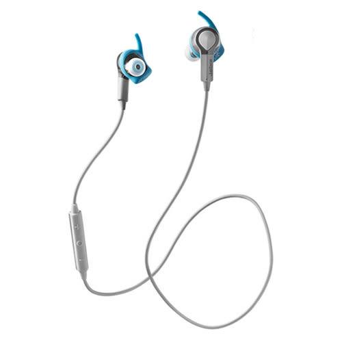 【Jabra】Sport Coach SE升級版運動教練藍芽無線耳機
