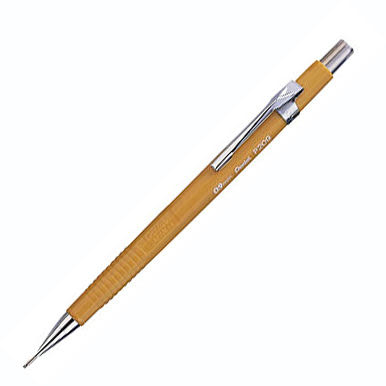 Pentel PG200系列0.9mm自動鉛筆