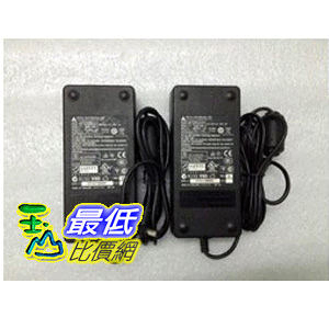 AC Cisco 電源 AIR-PWR-SPLY1 AC Adapter Power Supply for Aironet 1250 1252 Series 56V  $4179