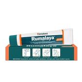 印度 Himalaya 喜馬拉雅 Rumalaya 關鍵奇肌舒緩膏 30g【PQ 美妝】