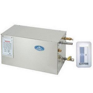 蒸氣機_CC3-SC-5000P