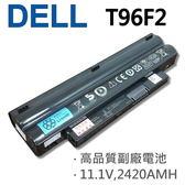 DELL 3芯 T96F2 日系電芯 電池 A3582339 KMP21 D620 D630 M2300