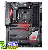 [105美國直購] Asus Rog  主板 MAXIMUS VIII FORMULA DDR4 B019U0VWKW