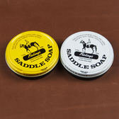 美國Fiebing's Saddle Soap皮革肥皂膏 皮革強效去污清潔-清潔 / 保養 / 皮雕 / 皮革