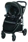 嬰兒推車 超值↘【愛兒親子】 Graco Modes 雙向 好收嬰幼兒手推車,可調整式座椅 置物空間超大