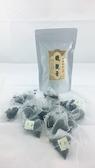 鐵觀音 三角立體茶包(20入) 全祥茶莊