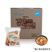 艾多美 馬鈴薯蔬菜拉麵  24包/箱  | OS小舖