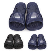 DIADORA 男運動拖鞋(游泳 戲水 海邊 海灘 沙攤≡體院≡