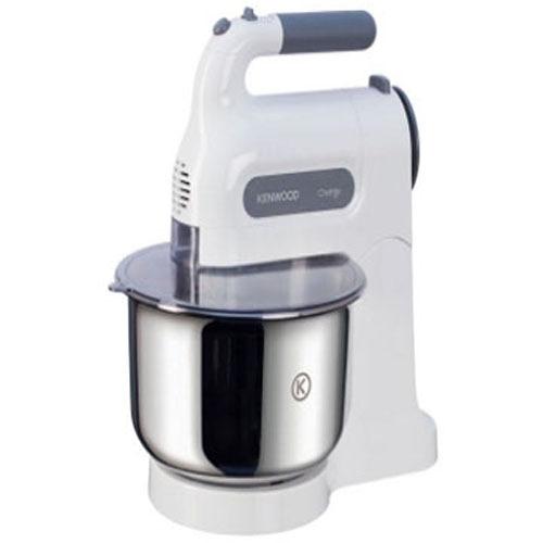 【南紡購物中心】英國 KENWOOD Chefette  桌上型攪拌機  HM680
