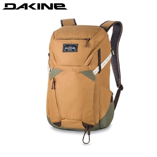 DAKINE-NOMAD 24L 10001210-YON