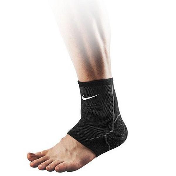 NIKE ADVANTAGE 4D 護踝套 (亞規) NMS75031 單入裝 【樂買網】