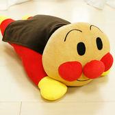 麵包超人 - 麵包超人抱枕