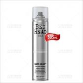 TIGI造型護髮霜(太空噴霧)-385ml[84813]頭髮造型修護