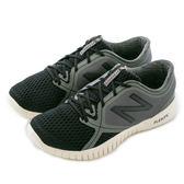 New Balance 紐巴倫 66系列  多功能訓練鞋 MX66MA2 男 舒適 運動 休閒 新款 流行 經典