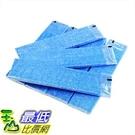 [9東京直購] KTJBESTF空氣清淨機濾網 褶式濾網 HEPA濾網 相容KAC998A4 (KAC979A4的後繼產品)(7件)