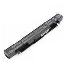 ASUS 華碩 x550v 電池 (高容量電池) 14.4V 2200mAh - X550 X550VB X550VX 4芯 電池