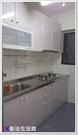 ❤ PK廚浴生活館 ❤ 高雄 流理台 廚具 一字型流理台 白鐵桶身 白鐵台面※實體店面