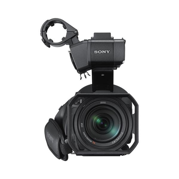 SONY PXW-Z90 V 4K 攝影機【 公司貨 保固2年】
